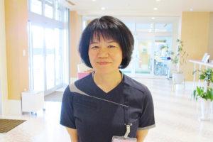 赤とんぼ訪問看護ステーション1