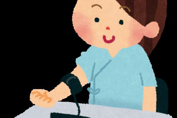 透析患者夏の体重管理