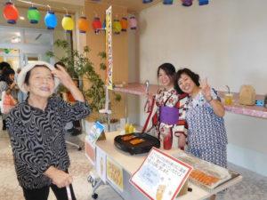 赤とんぼ大津の夏祭り11