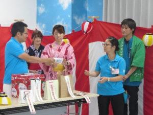 赤とんぼ大津の夏祭り17