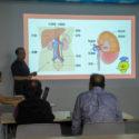 慢性腎臓病教室1