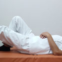 自宅でフレイル予防の体操2-4