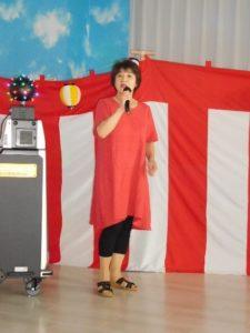 赤とんぼ大津の夏祭り6