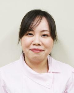 松尾 恵梨菜