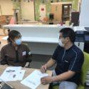 赤大津 訪問看護ステーション
