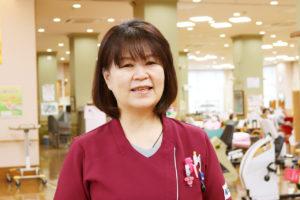 赤とんぼ訪問看護ステーション2