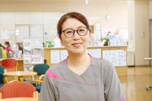 赤とんぼ訪問看護ステーション3