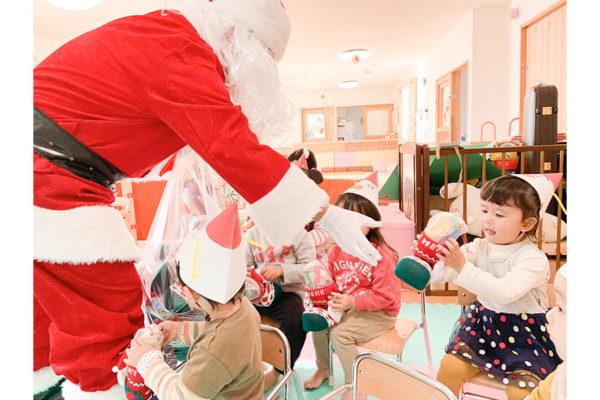 クリスマス会4-アイキャッチ